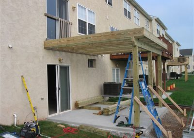 Deck Project_0