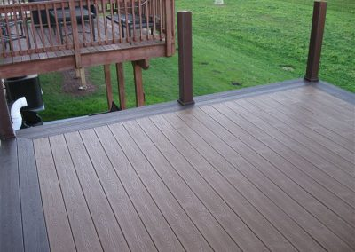 Deck Project_4