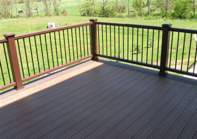 Deck Project_9