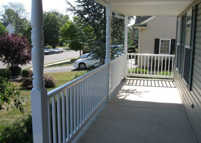 Front Porch_0