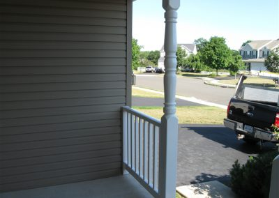 Front Porch_1