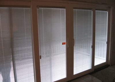 Sliding Door Post 2(1)